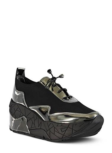Casual Ayakkabı Marjin